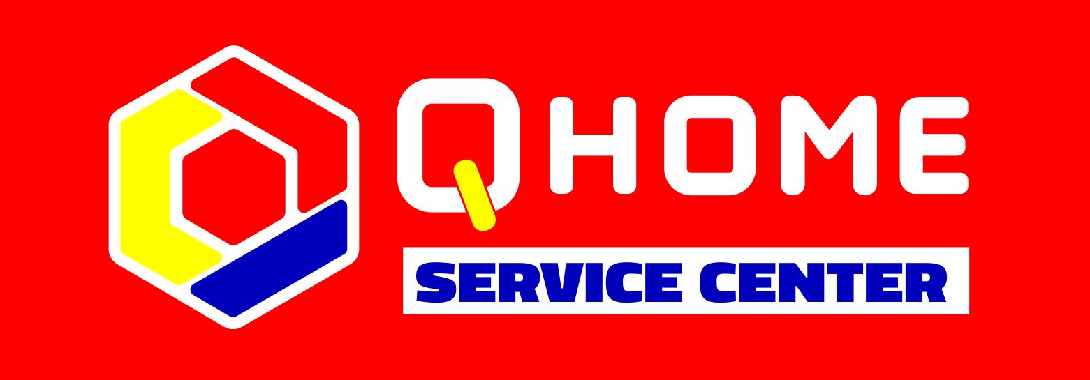 QHome Service Center